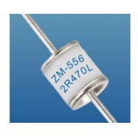 Buy cheap 2-electrode gas discharge tube(4) Type: ZM556 from wholesalers