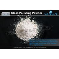 Buy cheap SANKEN White Cerium Oxide Glass Polishing Powder --- Read more from wholesalers