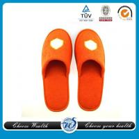 Buy cheap Terry Towel Hotel Slipper from wholesalers