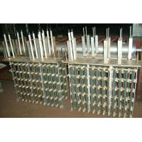 Buy cheap Electric Heater Product number: cp35 from wholesalers