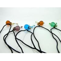 Buy cheap Heart Shape Perfume Necklace Pendants from wholesalers