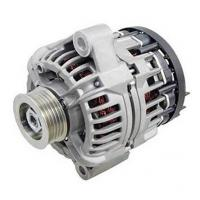 Buy cheap Car Alternators BOSCH series, Perfect OEM replacements,all models avaible waiting your RFQ from wholesalers