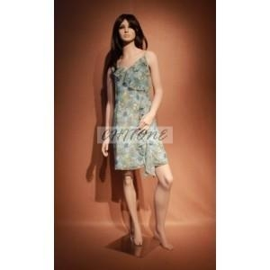 Buy cheap AN-3-female mannequins for sale from wholesalers