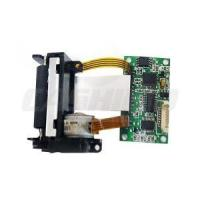 Buy cheap DB-100 37mm thermal printer driver board product