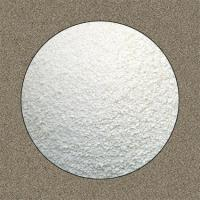 Buy cheap 1-Bromo-3-Chloro-5,5-Dimethyl Hydantoin BCDMH product
