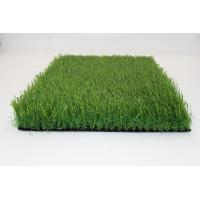Buy cheap Futsal Grass Artificial Grass Uae Buy Artificial Grass Artificial Grass Importer from wholesalers