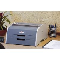 Buy cheap 3250CL Electric Coil & Spiral Binding Machine from wholesalers