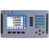 Buy cheap 300S Readout Systems Readout Systems from wholesalers