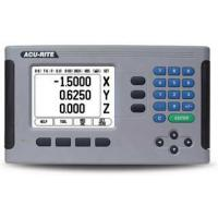 Buy cheap 200S Readout Systems Readout Systems from wholesalers