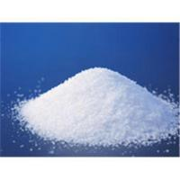 Buy cheap PolyAcrylamide PAM product