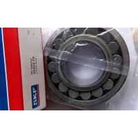 China High quality cement mixer bearings BS2B248180 on sale
