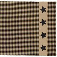 Buy cheap 54 Colonial Black Star Runner (13x36) from wholesalers