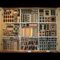Buy cheap WPC Exrtusion tooling from wholesalers
