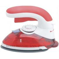 Buy cheap Steam iron DSI-688A from wholesalers