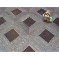 Buy cheap Laminate flooring Parquet YP1592-3 from wholesalers