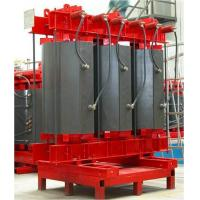 Buy cheap Series Reactor from wholesalers