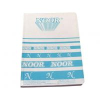 Buy cheap Thick Glued Notebook from wholesalers
