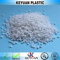 POM Material Used For Car Fuel Tank Cap