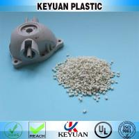 Buy cheap High Impact PPS Gf10,glass Filled PPS Material Supplier from wholesalers