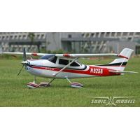 Buy cheap Cessna182 Skylane Max.V2 from wholesalers