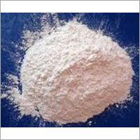 Buy cheap White Cement Putty product