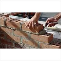 Buy cheap Cement Mortar from wholesalers