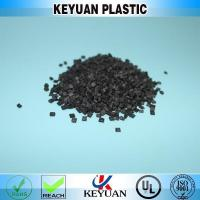 Buy cheap High Impact Reinforced PPS Resin, PPS Pellets, PPS Raw Material Plastic, PPS Plastic Particles from wholesalers