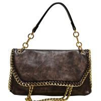 Buy cheap Chain Fashion Bag Bronze Model: JY-0073(BZ) from wholesalers