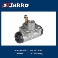 Buy cheap HONDA WHEEL CYLINDER from wholesalers