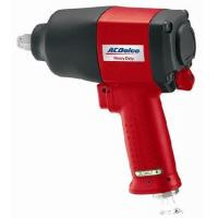 Buy cheap 1/2in. Heavy-Duty Air Impact Wrench  600ft/lbs. 8,000rpm from wholesalers