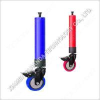 Buy cheap Table Legs product