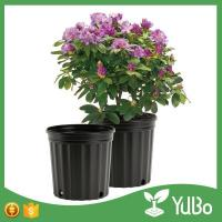 Buy cheap 20 GallonNurseryPots for Plants, Vegetable Container Gardening, Vegetable Planters from wholesalers