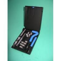Buy cheap THREAD REPAIR KITS (HELICOIL TYPE) 5/16 x 22 BSF THREAD REPAIR KIT from wholesalers