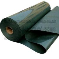 Buy cheap Polyester Film With Fish Paper Flexible Composite Material from wholesalers