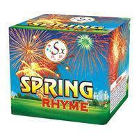 Buy cheap Fireworks cakes shoots flaming balls and reports Fireworks Assortment from wholesalers