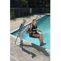 Buy cheap The Pro Pool Lift from wholesalers