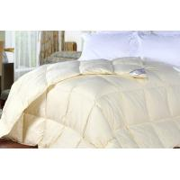 Buy cheap feather and down quilt Filling products from wholesalers