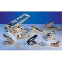 Buy cheap Lashing Ratchet Buckle from wholesalers