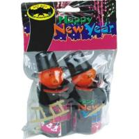 Buy cheap Toy Fireworks Party Fireworks Item #: SW0707 from wholesalers