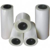 Buy cheap Laminating Roll Film from wholesalers