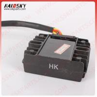 Buy cheap tricycle rectifier from wholesalers