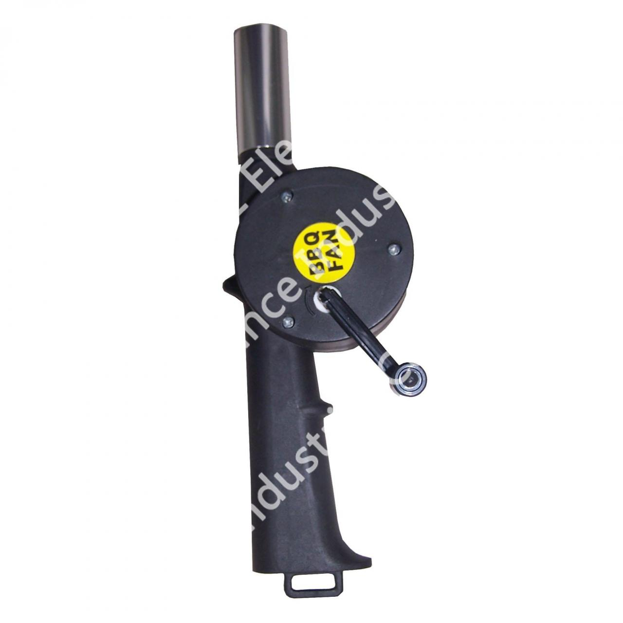 Buy cheap BBQ TOOLS ITEM: BBQ FAN from wholesalers
