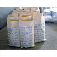 Buy cheap Industrial Grade Sodium Alginate from wholesalers