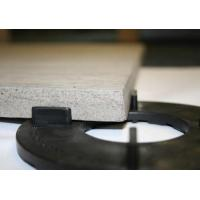 Buy cheap Paver Supports and Height Adjustment Spacers - 10 pack from wholesalers