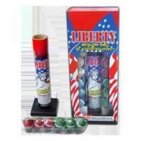 Buy cheap AS09 Liberty assorted artillery shells Liberty assorted artillery shells from wholesalers