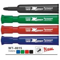 Buy cheap PERMANENT MARKER from wholesalers