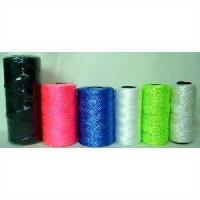 Buy cheap Nylon Twine from wholesalers