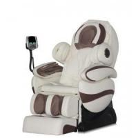 Buy cheap LM-918 The Best 3D Zero Gravity & Foot Roller Massage Chair from wholesalers