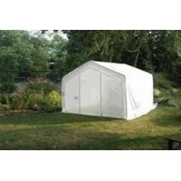 Buy cheap MDM House Style Instant Greenhouse 12'W x 20'L x 8'H from wholesalers