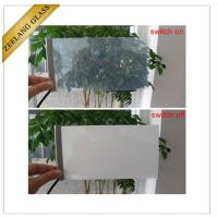 Buy cheap Factory direct sale good price high quality car window film with best supply from wholesalers
